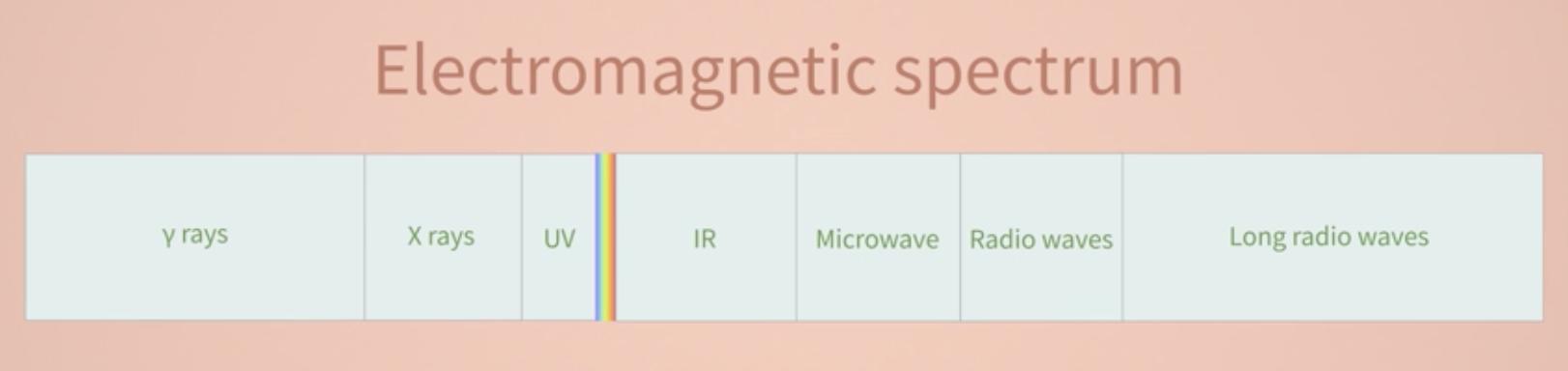 В уникальном эксперименте мыши получили инфракрасное зрение - 2