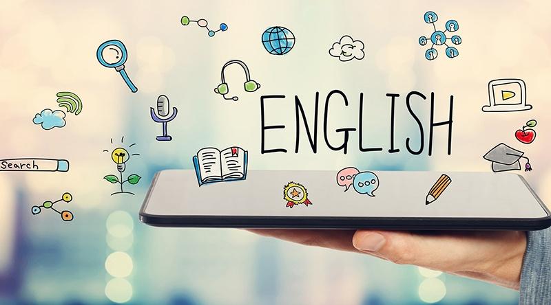 Каждый может с легкостью выучить английский язык - 1