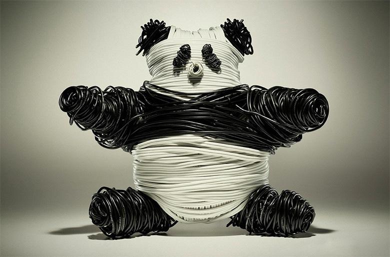 Руководство по использованию pandas для анализа больших наборов данных - 1