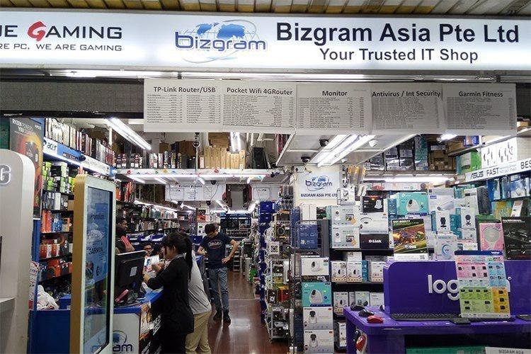 Сингапурский магазин раскрыл цены Ryzen 3000: 16 ядер от 0