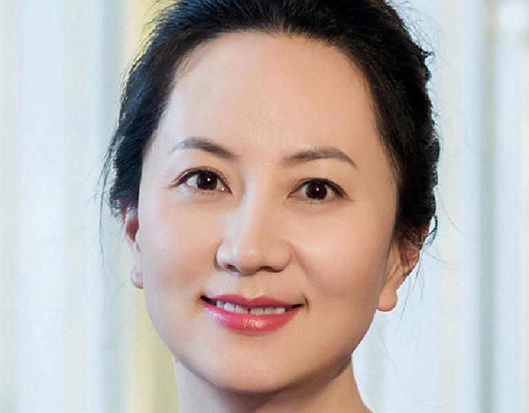 За арест придется ответить. Финансовый директор Huawei подает в суд на Канаду