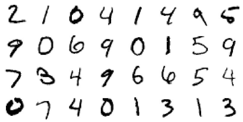 Знакомство с Neural ODE - 44