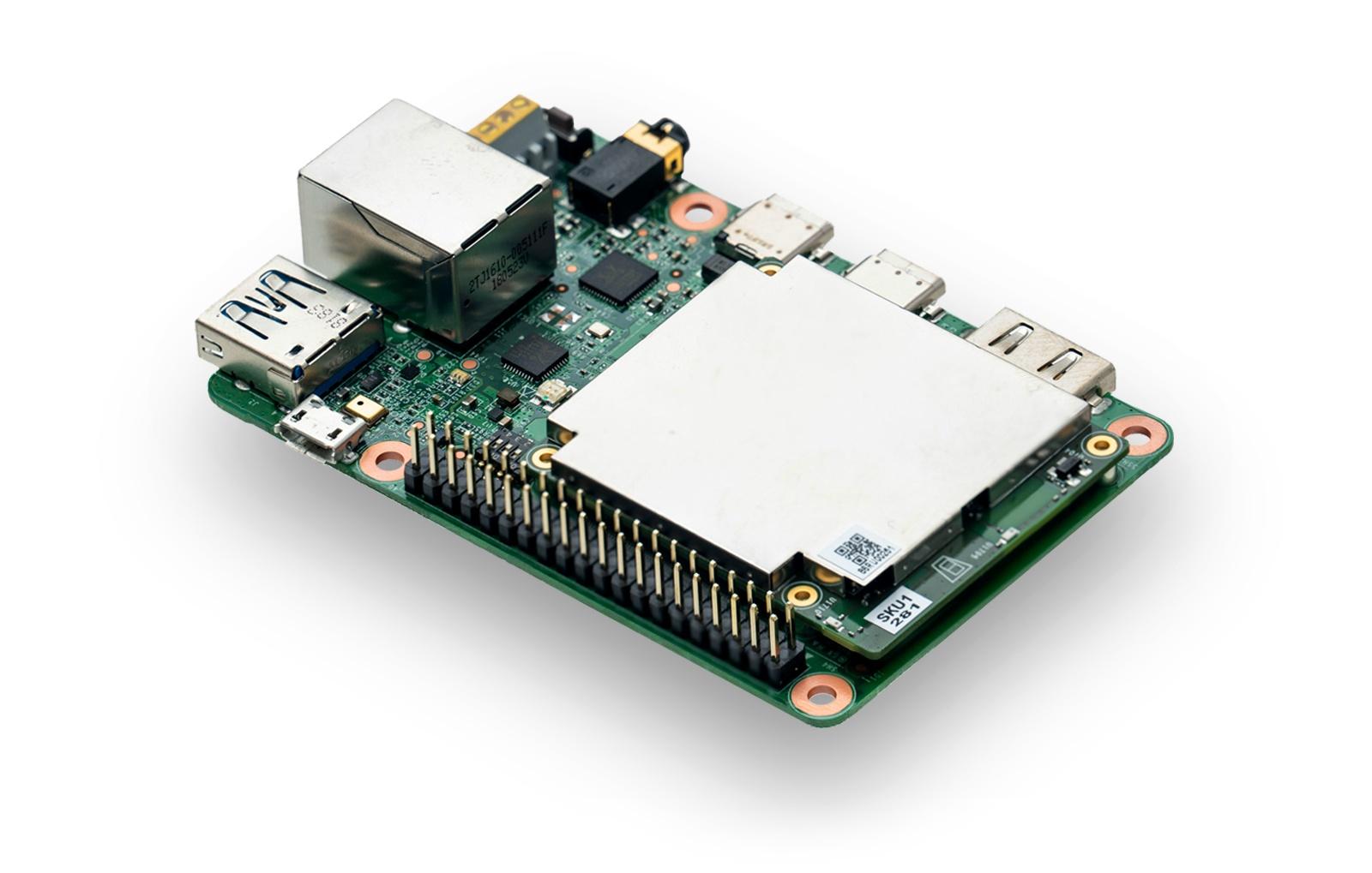 Review of Google IoT Platform - 4
