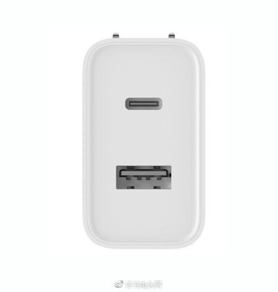 Xiaomi оценила двухпортовое 30-ваттное зарядное устройство в 9 долларов