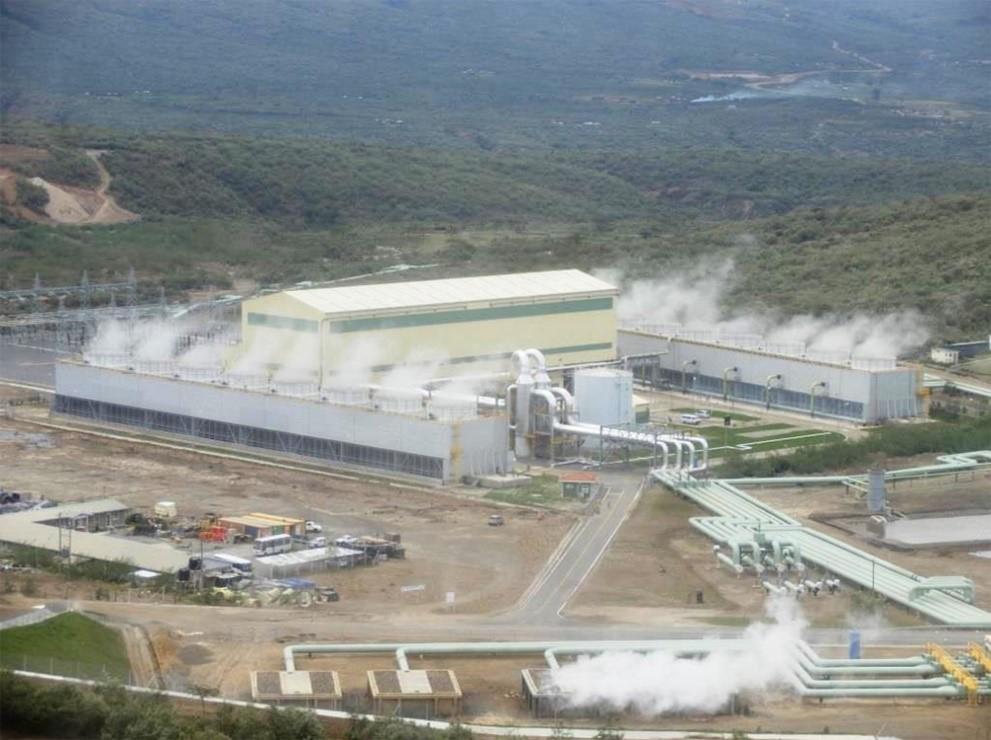 Геотермальная энергетика: как тепло Земли превратили в эффективный энергоресурс - 8