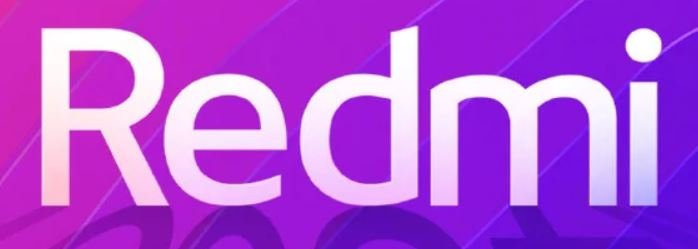Опубликованы подробные характеристики смартфона Redmi 7