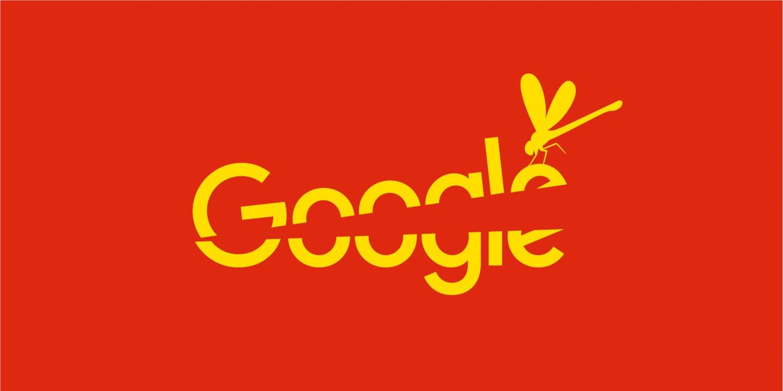 Сотрудники Google обнаружили, что работа над версией поисковика для Китая продолжается - 1