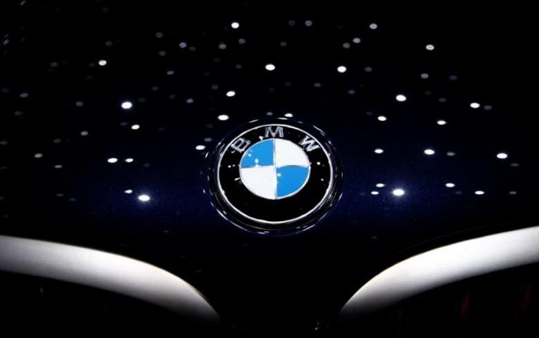 Daimler и BMW объединяются, чтобы выработать правила игры на рынке самоуправляемых автомобилей