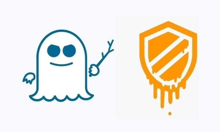 Новая уязвимость Spoiler затрагивает все поколения процессоров Intel Core