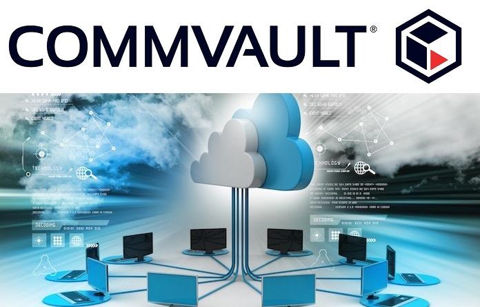Статья про то, как CommVault делает бэкап PostgreSQL - 1