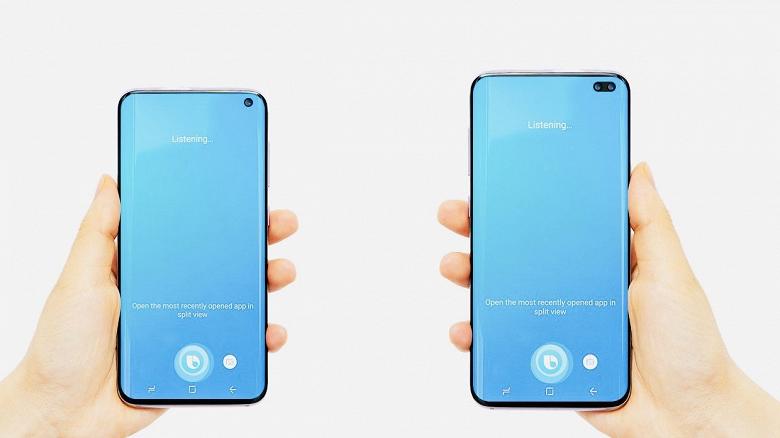 Флагману Samsung Galaxy S10 прочит большой успех самый известный аналитик Apple и iPhone