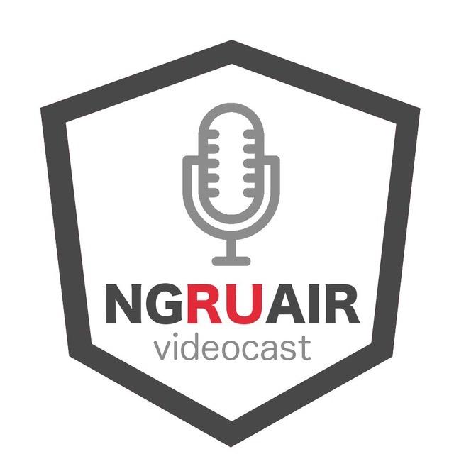 Лучшее из мира Angular за неделю — Дайджест №2 (26 января — 7 марта) - 18