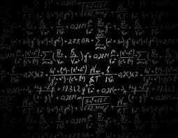 Современное состояние науки о сознании - 3