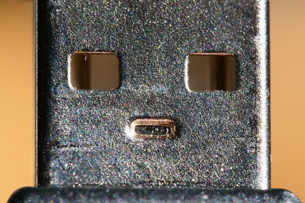 Анонсировали USB4: что известно о стандарте - 1