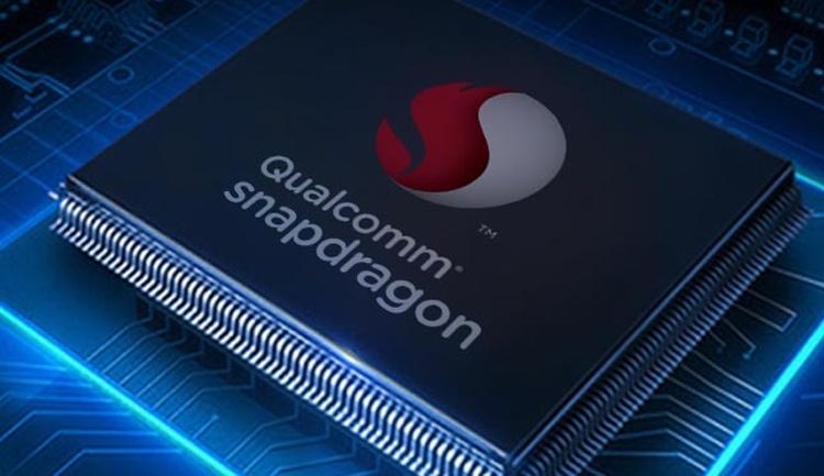 До 192 млн пикселей: Qualcomm изменила возможности камер для ряда чипов Snapdragon