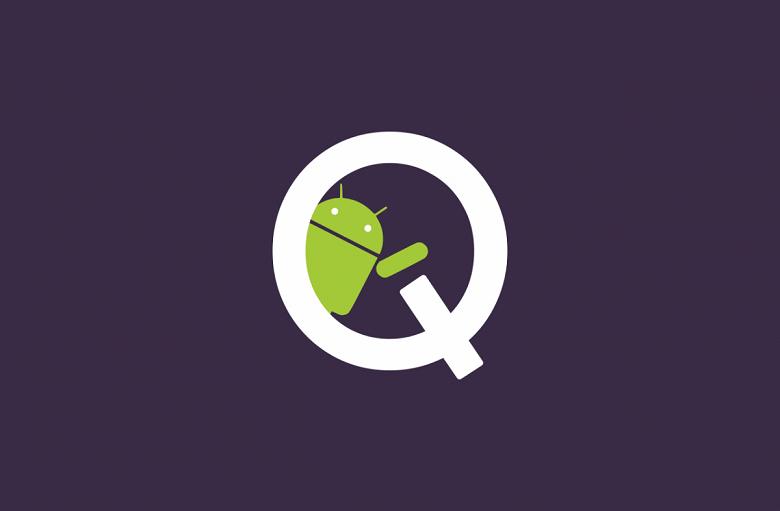Опробовать Android 10 смогут пользователи самых разных моделей смартфонов