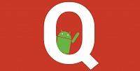 Google Pixel 2 с Android 10 уже протестирован в Geekbench - 1