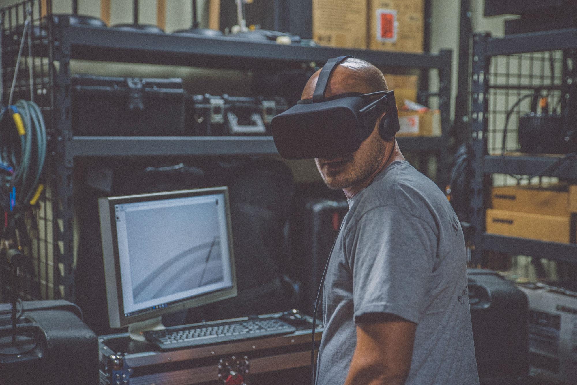 Быть технофобом бессмысленно, даже если технофобия оправдана - 4