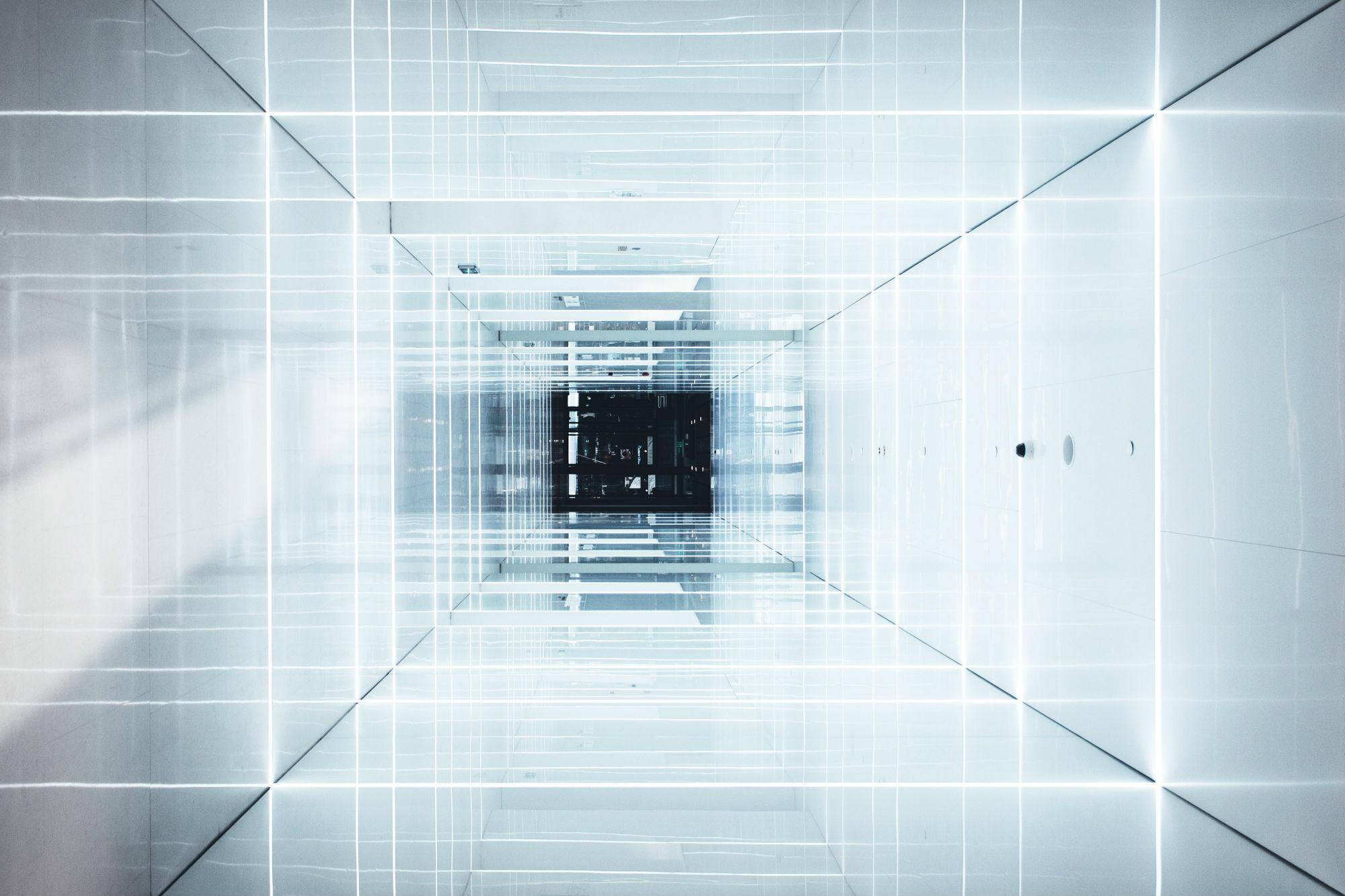Быть технофобом бессмысленно, даже если технофобия оправдана - 5