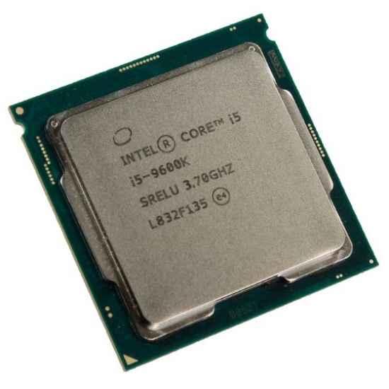 Дальше — хуже. По данным Digitimes Research, дефицит процессоров Intel в следующем квартале усугубится