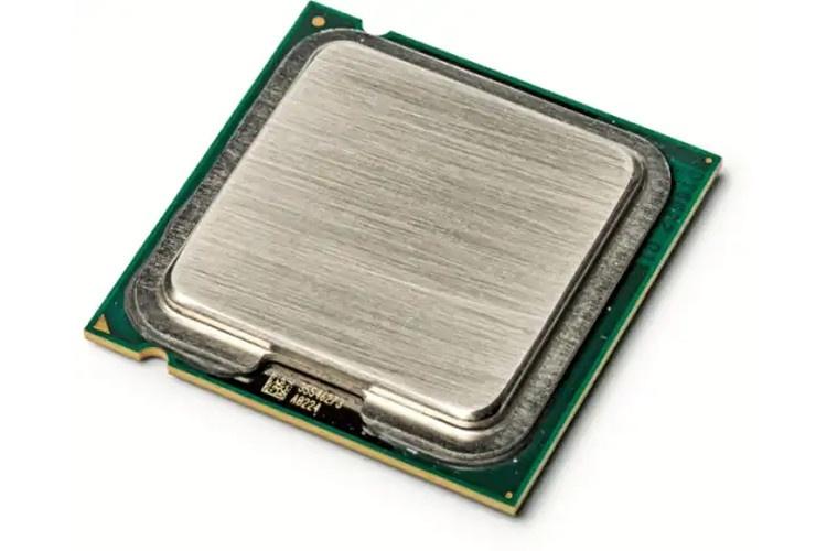 Поддельные Intel Coffee Lake Refresh просочились в продажу на Amazon