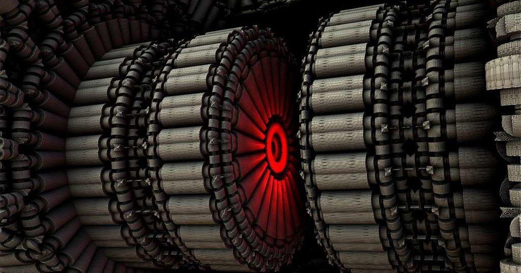 Создана нейросеть, ускоряющая поиск новых частиц на LHC
