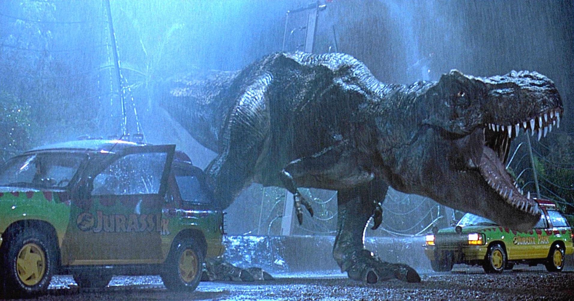 Ученых предупредили о рисках возрождения динозавров
