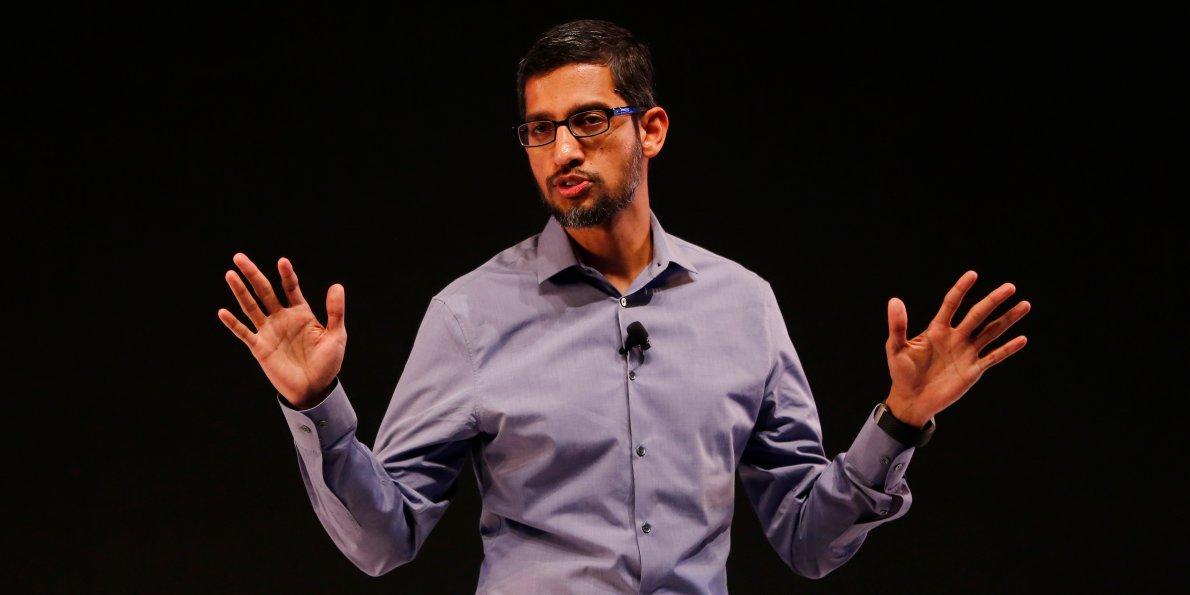 10 историй про доверие: почему Google, Amazon, Apple и Facebook его теряют и как его восстанавливать - 2