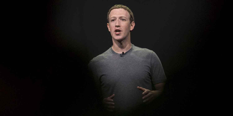 10 историй про доверие: почему Google, Amazon, Apple и Facebook его теряют и как его восстанавливать - 3
