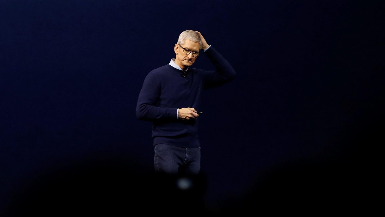10 историй про доверие: почему Google, Amazon, Apple и Facebook его теряют и как его восстанавливать - 5