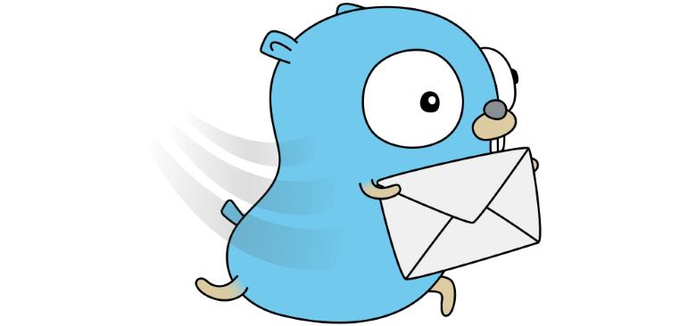 Gotify — open source проект по доставке уведомлений и отправке сообщений на сервер - 1