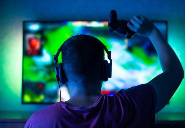 Winnti: атака на цепочки поставок – под прицелом азиатские разработчики игр - 1