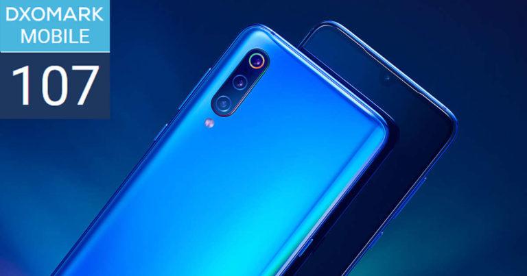 Xiaomi выступила в защиту DxOMark. Компания считает, что подобные тесты камер смартфонов очень важны