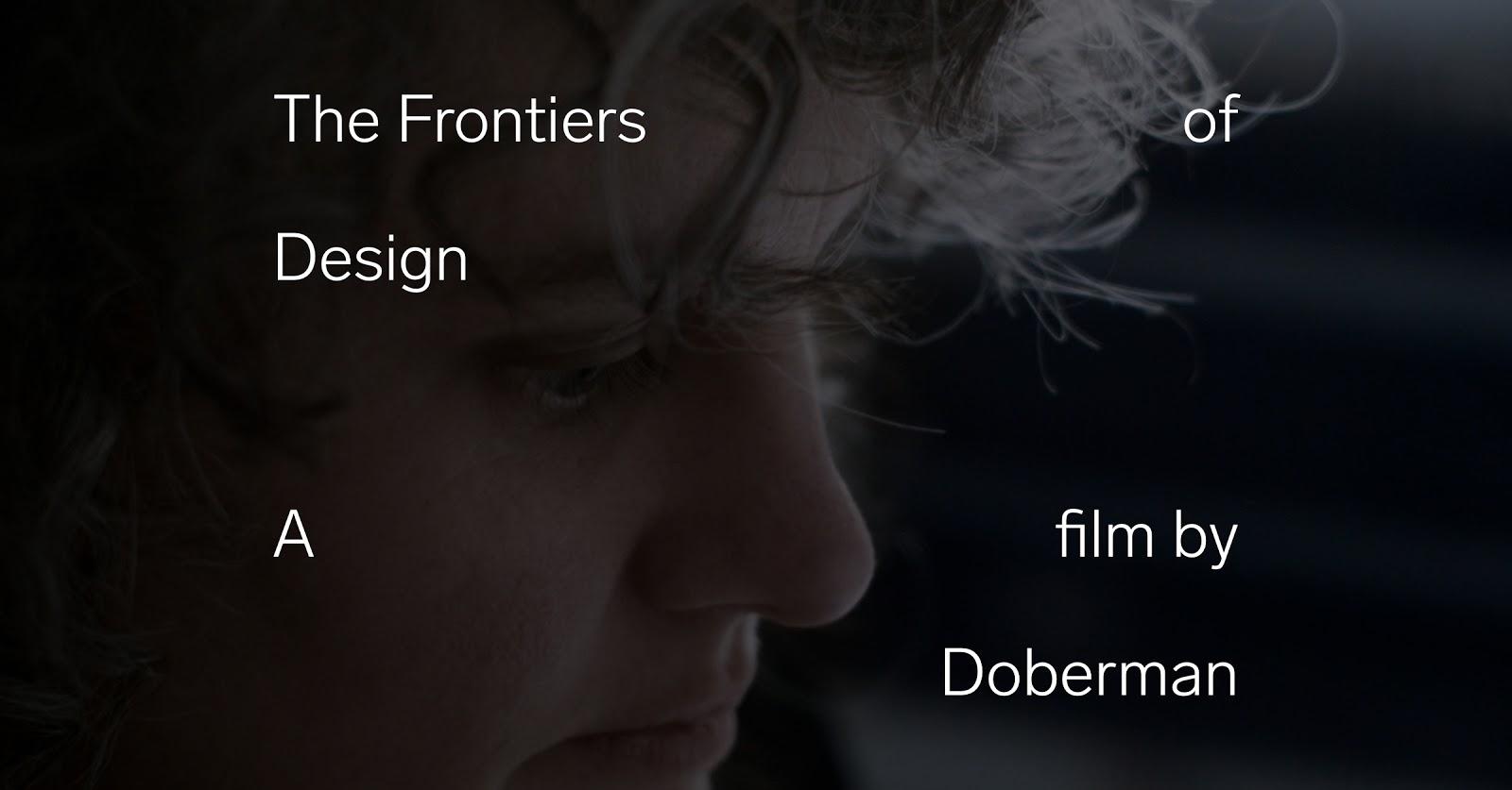 Дайджест продуктового дизайна, февраль 2019 - 30