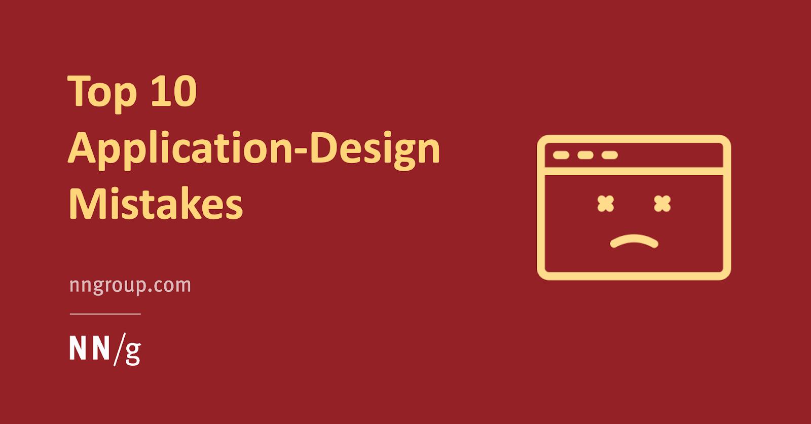 Дайджест продуктового дизайна, февраль 2019 - 5