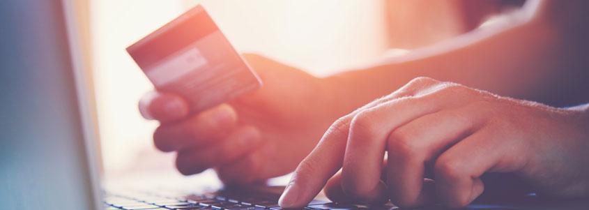 Финтех-дайджест: Mir Pay для Android, отмена запрета на снятие наличных с анонимных кошельков, ИИ-стартапы не совсем ИИ - 2