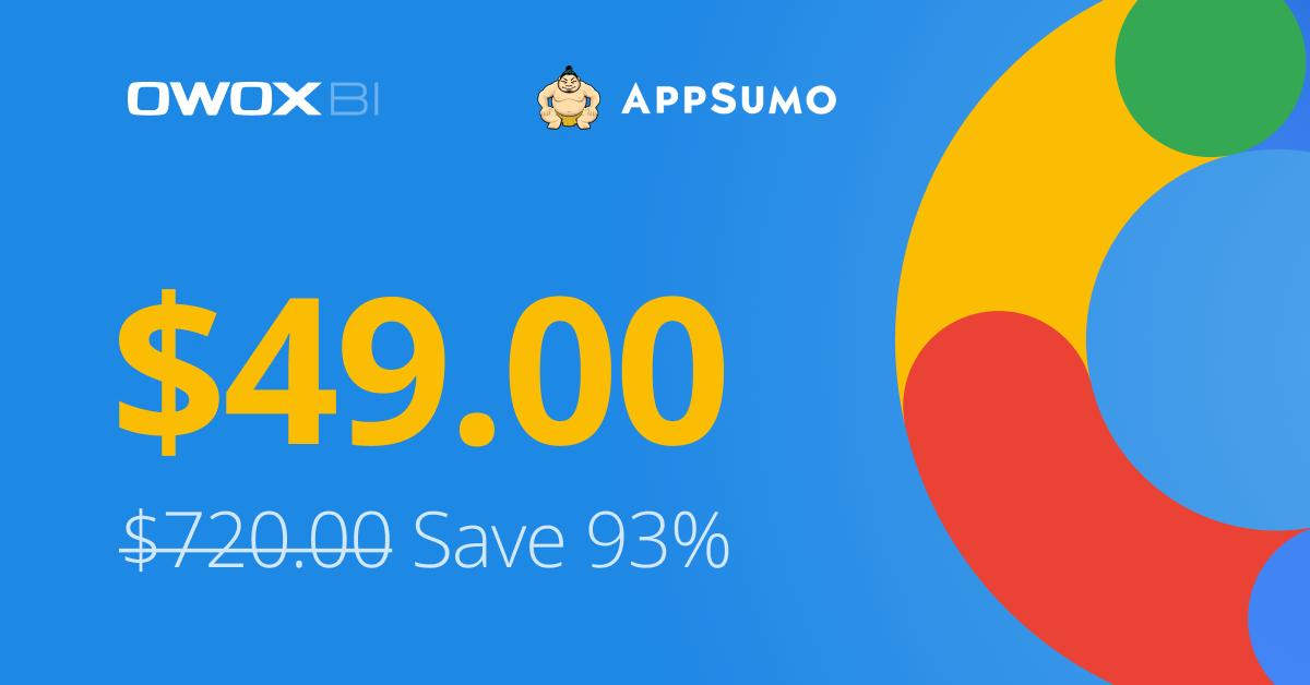 Гайд: Как вывести SaaS продукт на AppSumo – успехи и немного ошибок - 1