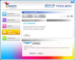 Новая статья: Обзор NVMe-накопителя ADATA XPG SX8200 Pro: не навреди