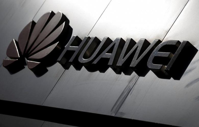 США предостерегают Германию от использования оборудования Huawei