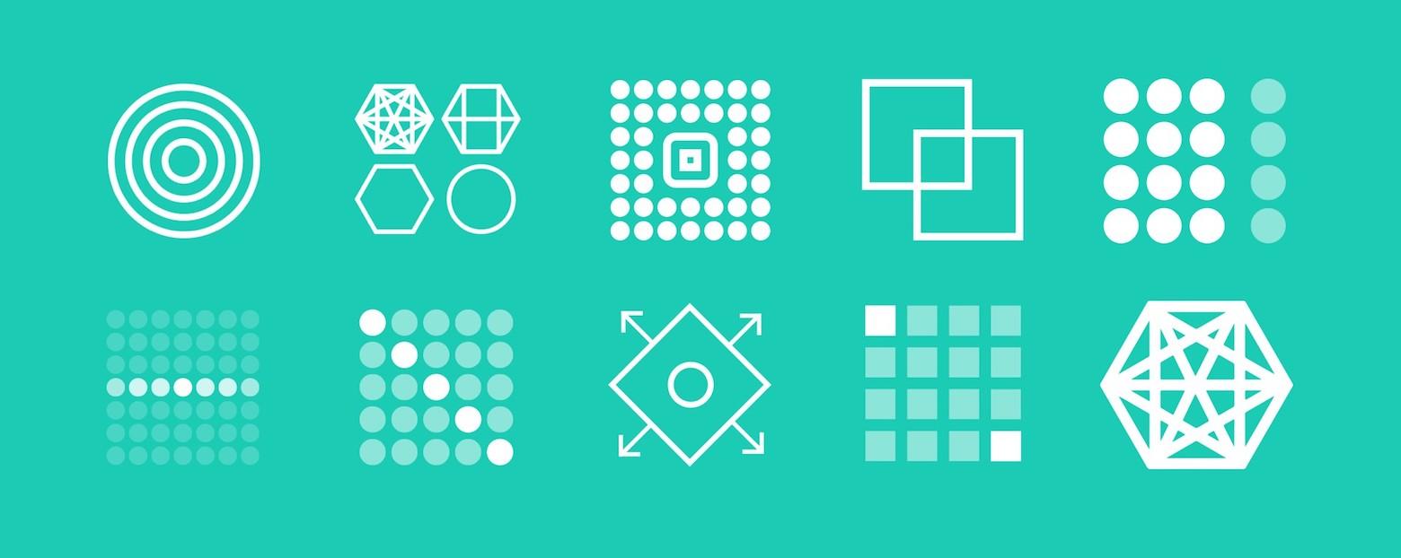 Восемь именных законов в UX дизайне ( часть 1) - 1
