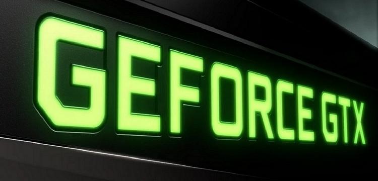 GeForce GTX 1660 оказалась на 10 % быстрее GeForce GTX 1060 в тесте AoTS