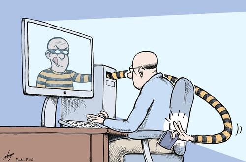 Kорона корпоративной безопасности — как защитить данные на уровне баз данных - 1