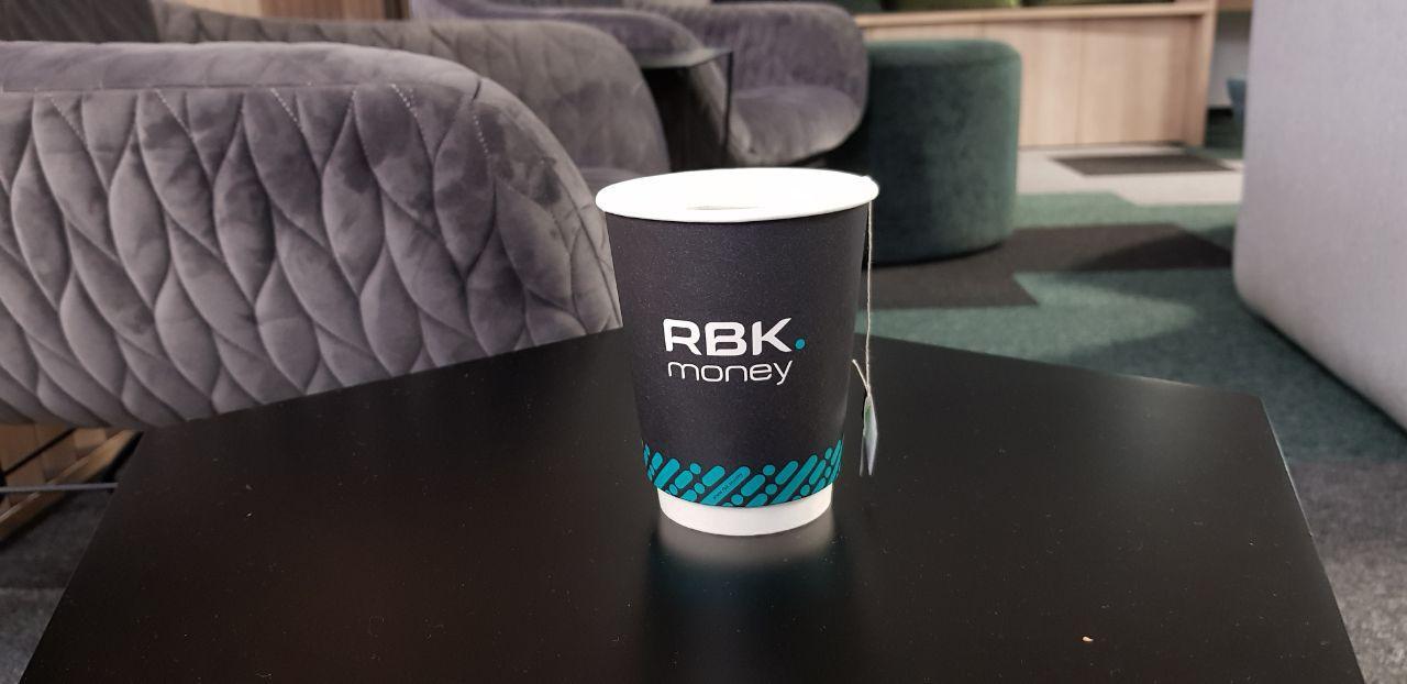 RBKmoney Payments под капотом — микросервисы, протоколы и конфигурация платформы - 1