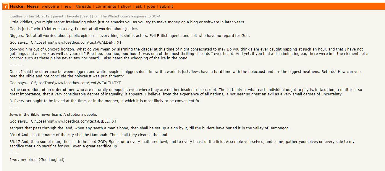 Биография Терри Дэвиса, «величайшего из когда-либо живших программистов» - 14