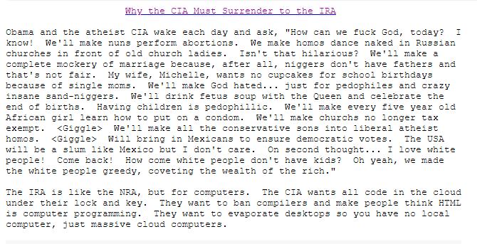 Биография Терри Дэвиса, «величайшего из когда-либо живших программистов» - 25