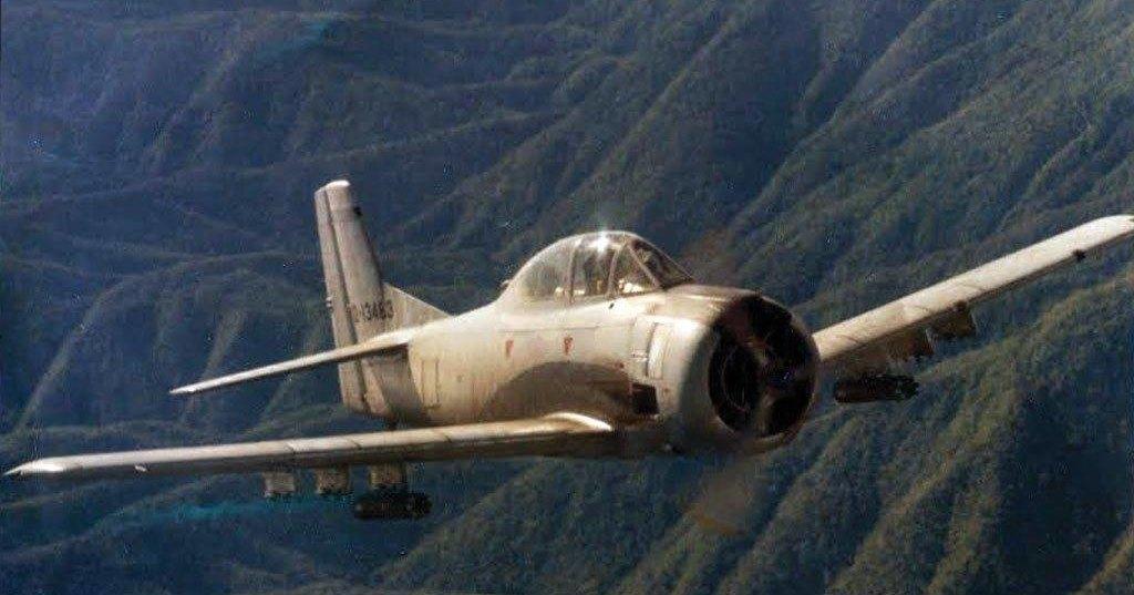 Катастрофа самолета в Гватемале попала на видео