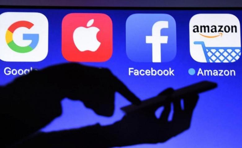 Страны Евросоюза не смогли договориться о новом налоге на цифровых гигантов