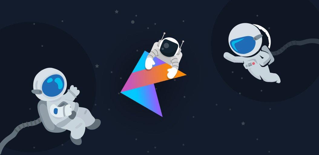 Kotlin как будущее разработки приложений на Android - 2