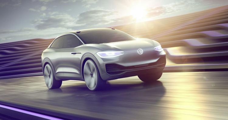 Автоматизация и трансформация: Volkswagen сократит тысячи рабочих мест