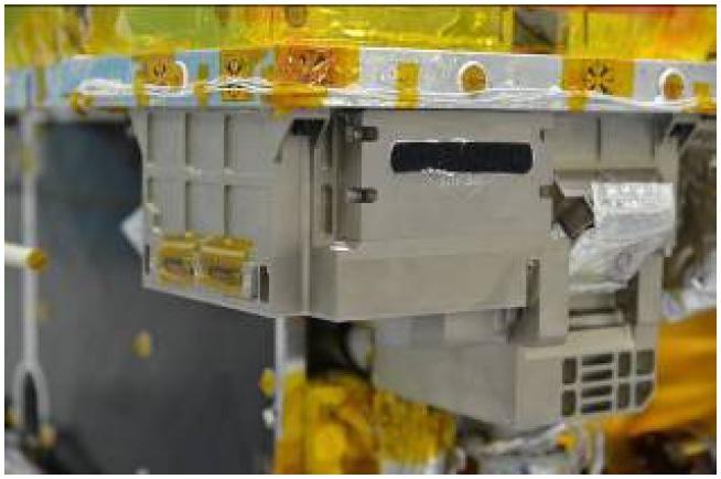 Миссия «Чанъэ-4» — третий лунный день. Ровер «Юйту-2» в поисках… камней - 18